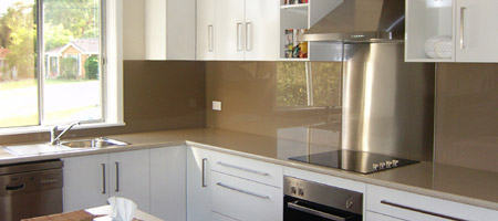 After-Fully-Installed-Splashback