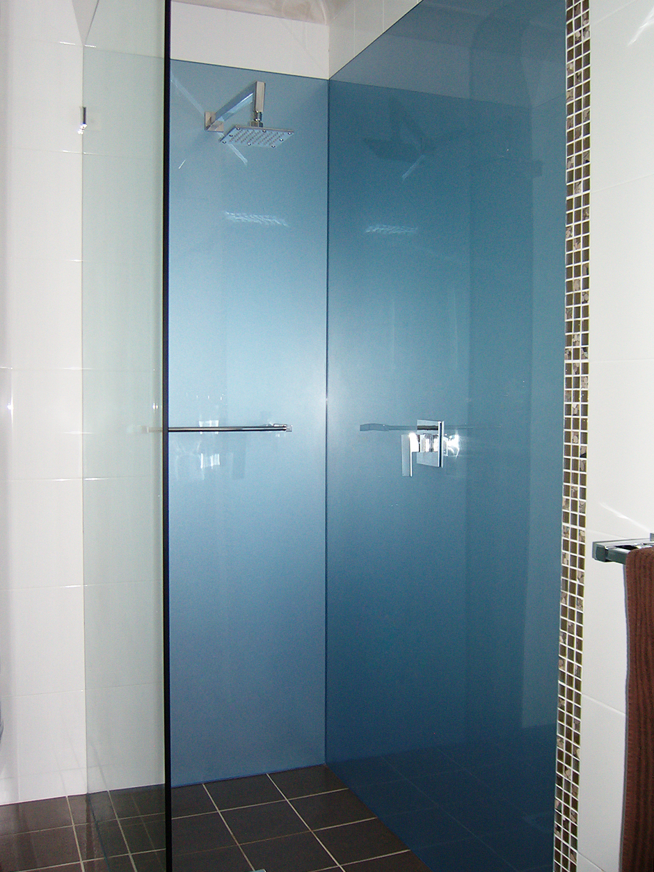 Acrylic Splashbacks for Showers and Bathrooms – OzzieSplash Pty.Ltd