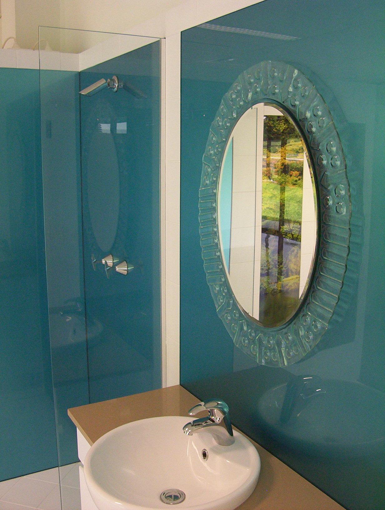 Bathroom Ideas   Acrylic