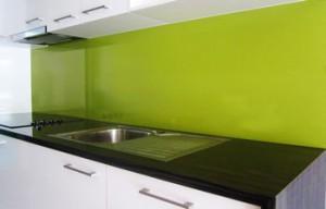 Chartreuse-METALINE-LAMINEX 2