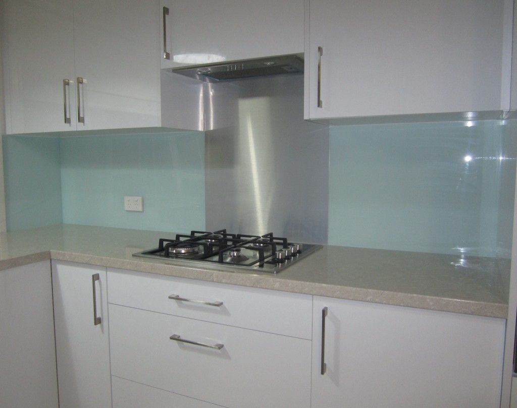 Kitchen Ozziesplash Pty Ltd