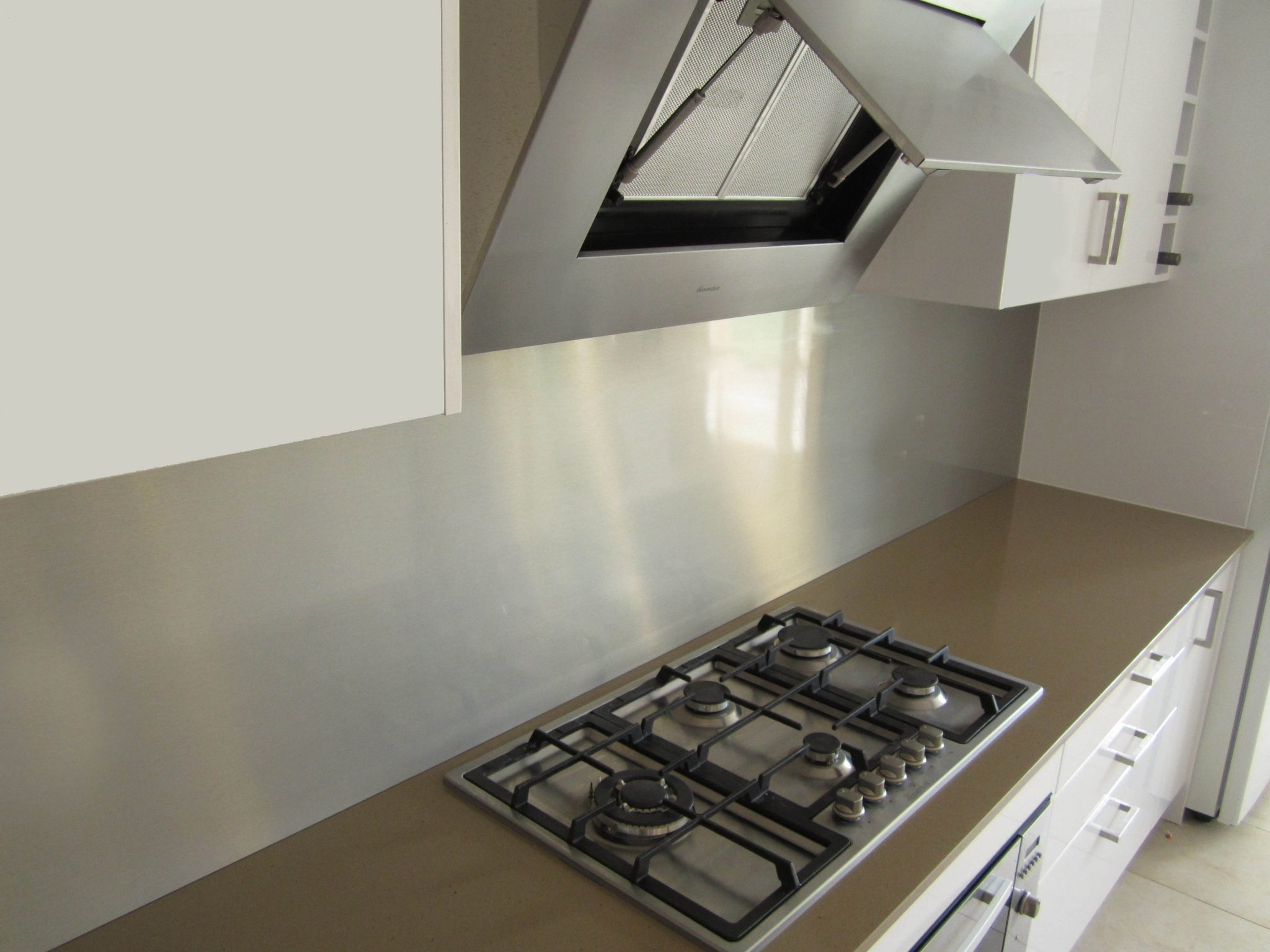 metaline splashbacks � ozziesplash ptyltd