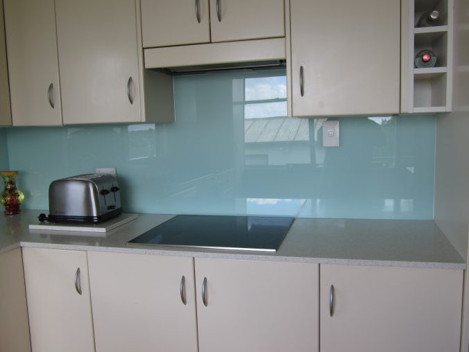Kitchen Splashbacks In Glass Ozziesplash Pty Ltd