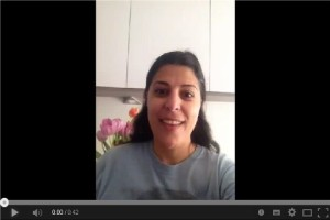 video-Rebecca