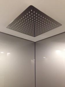 Shower Byer Metallic Silver (11)