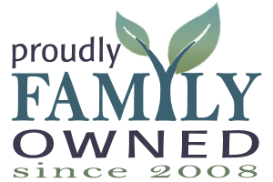 proudly_family_owned