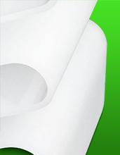 acrylic splashback benefit