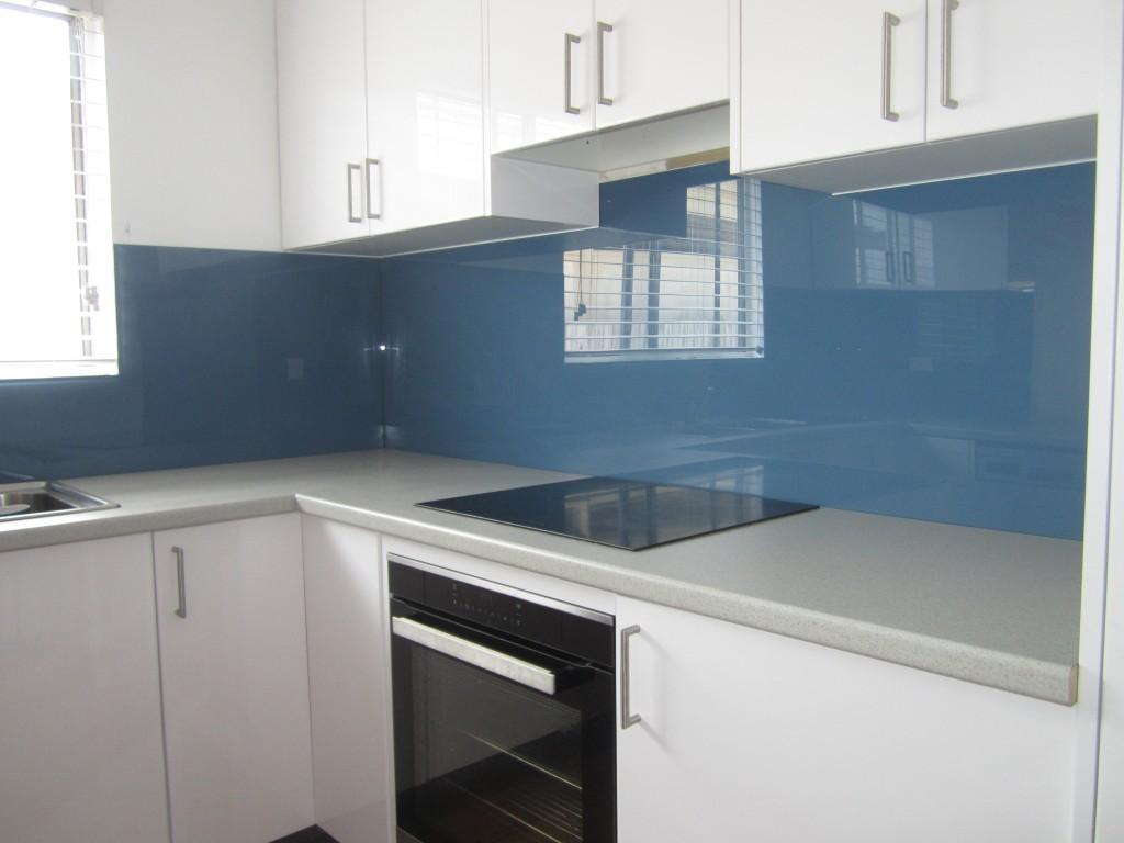 - Kitchen – OzzieSplash Pty.Ltd