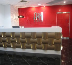 reception-area-in-acrylic