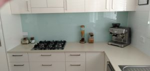Glass-Splashback-High-point