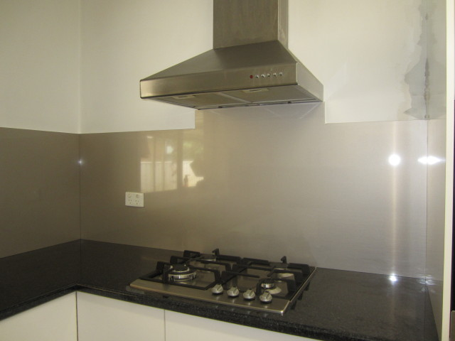 Different Sizes And Shapes Of Rangehoods Ozziesplash Pty Ltd